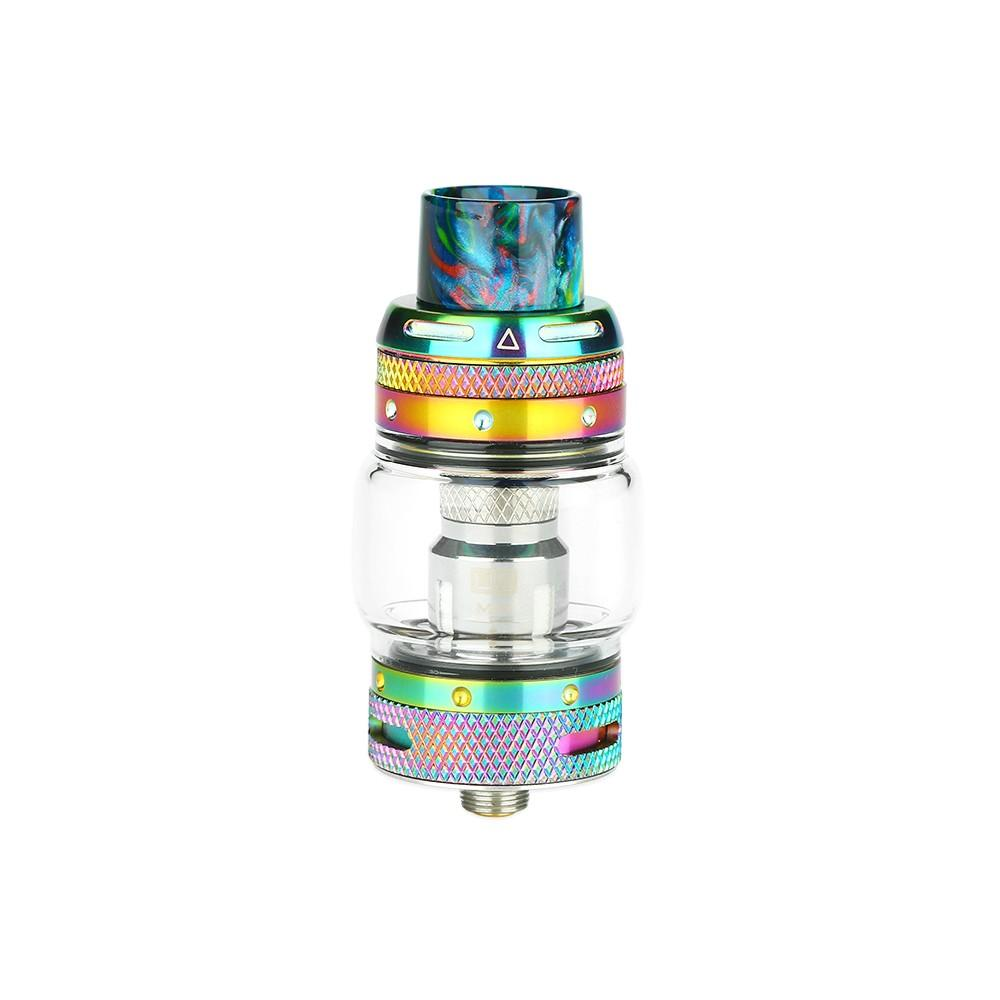 VooPoo Uforce T1 Sub-Ohm Tank
